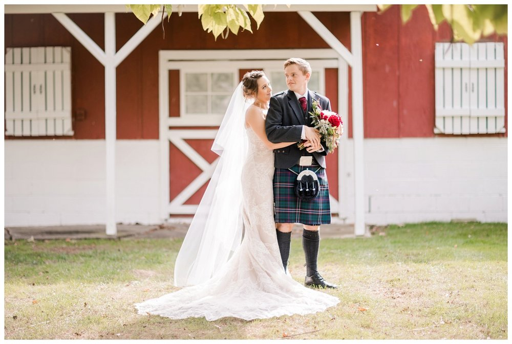Fall Welshfield Inn Wedding_0038.jpg