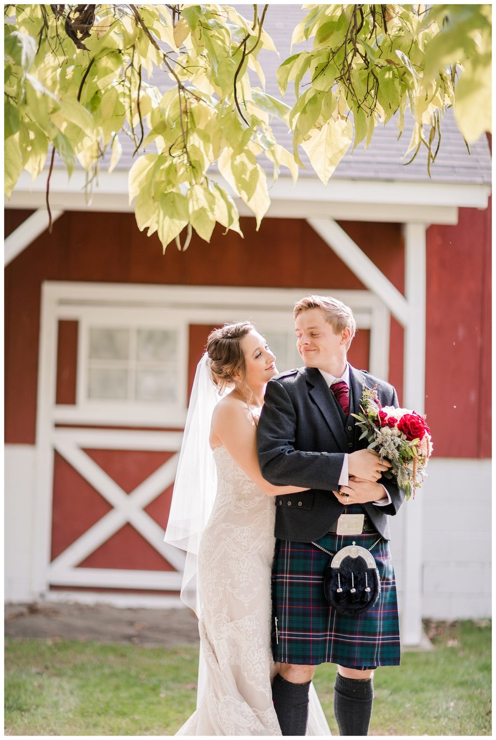 Fall Welshfield Inn Wedding_0037.jpg