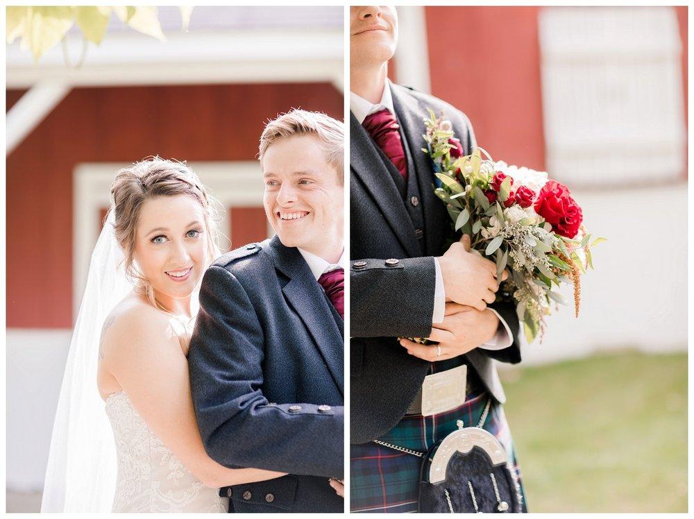 Fall Welshfield Inn Wedding_0039.jpg