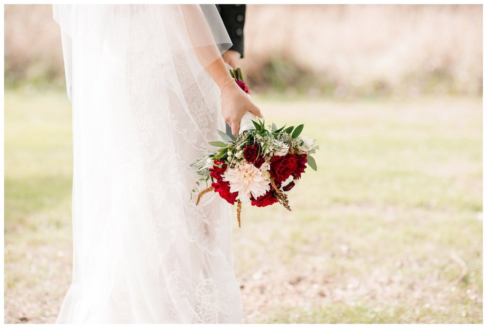 Fall Welshfield Inn Wedding_0041.jpg