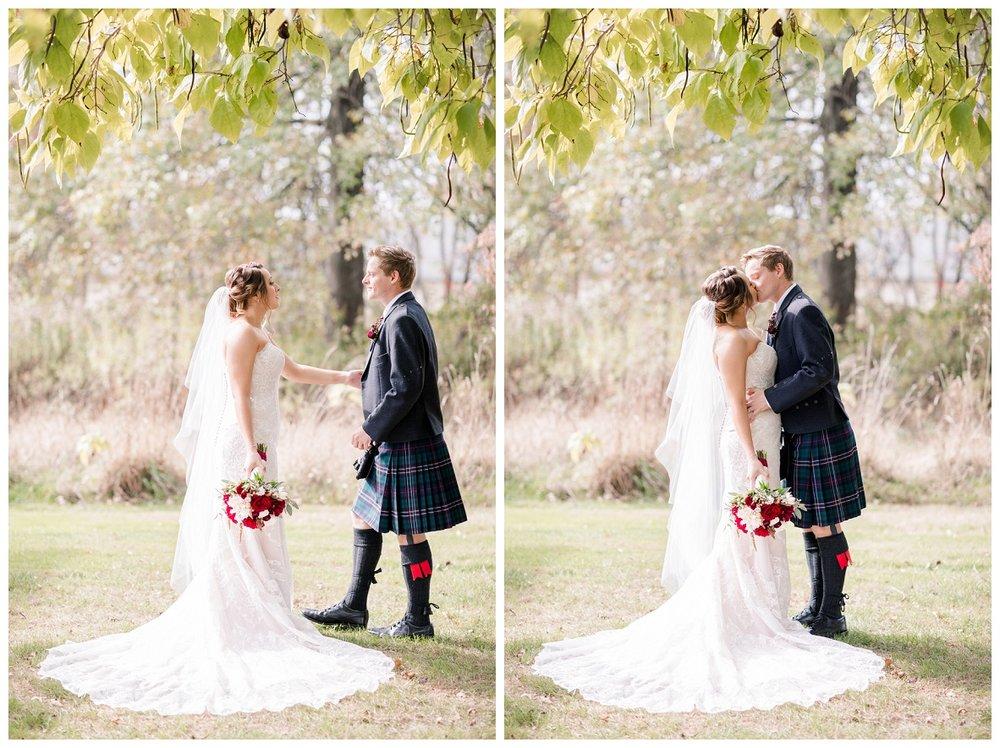 Fall Welshfield Inn Wedding_0044.jpg