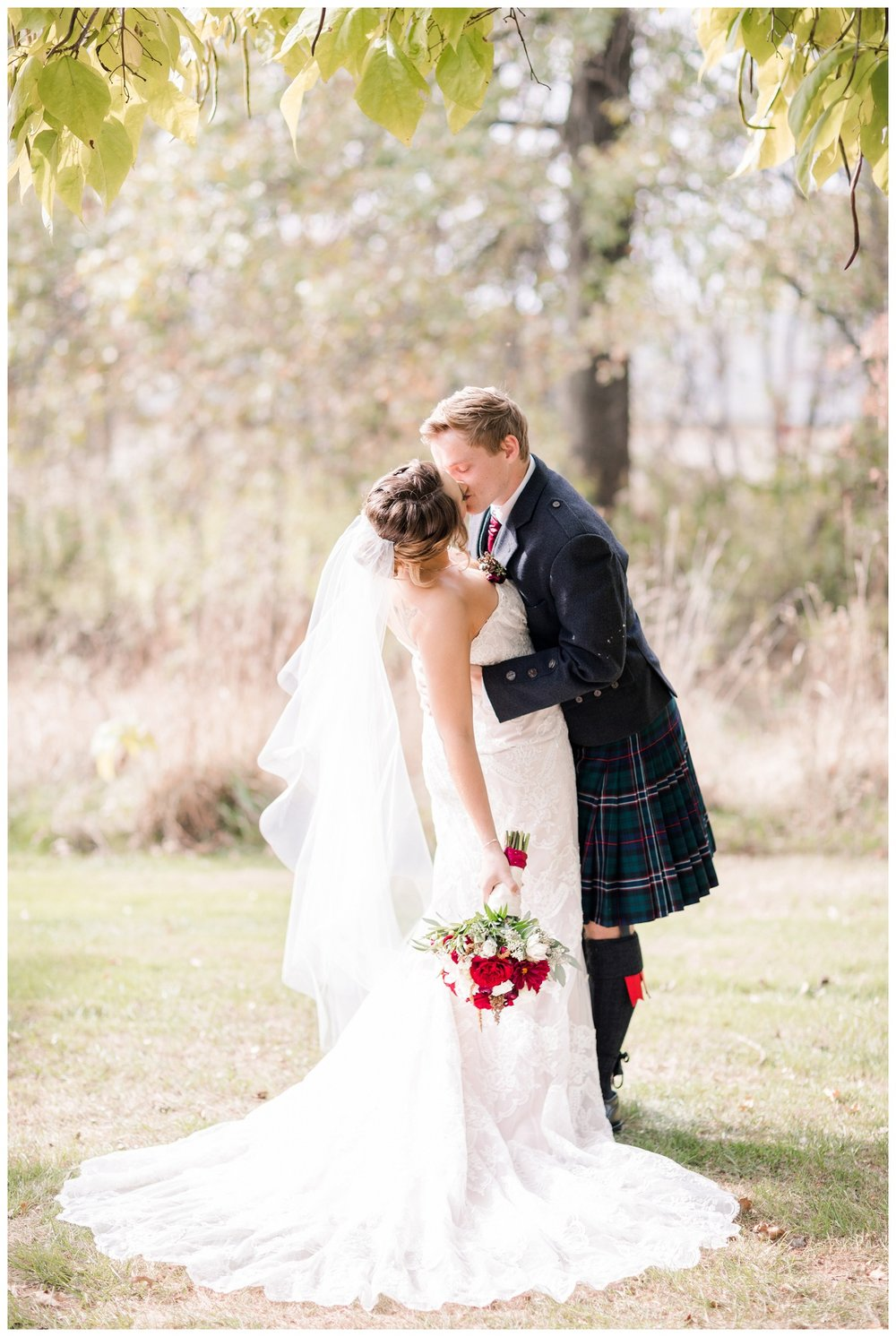 Fall Welshfield Inn Wedding_0045.jpg