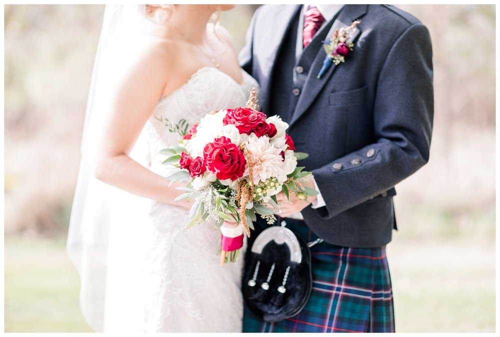 Fall Welshfield Inn Wedding_0047.jpg