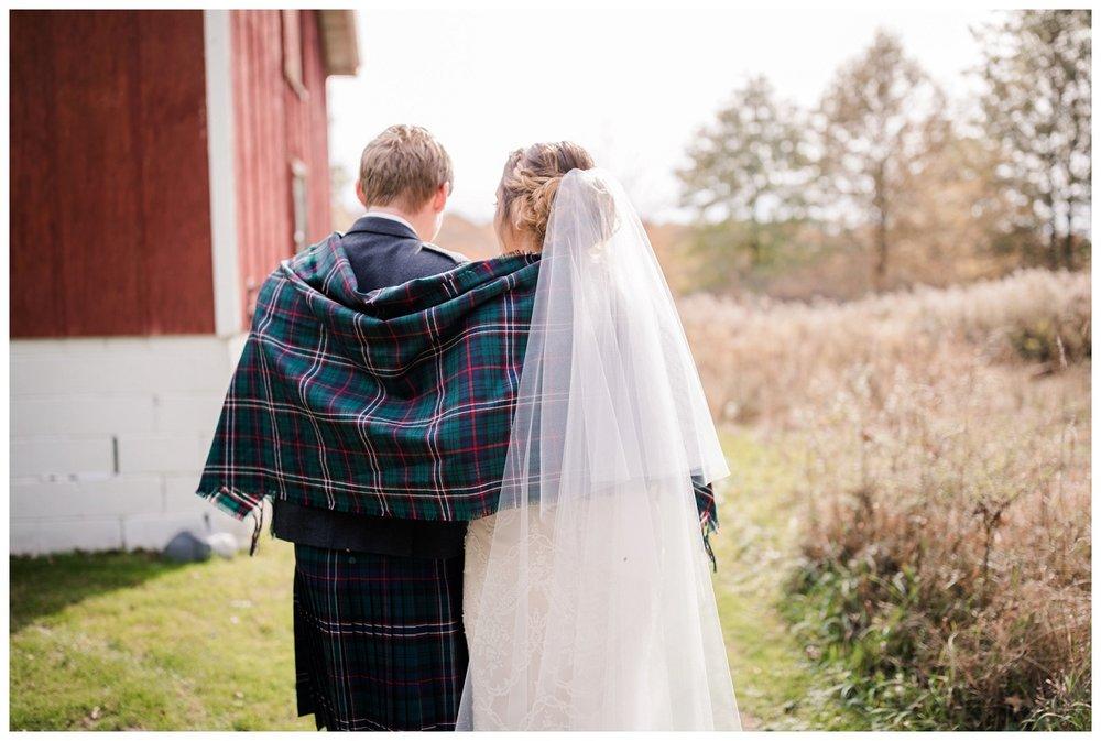 Fall Welshfield Inn Wedding_0048.jpg