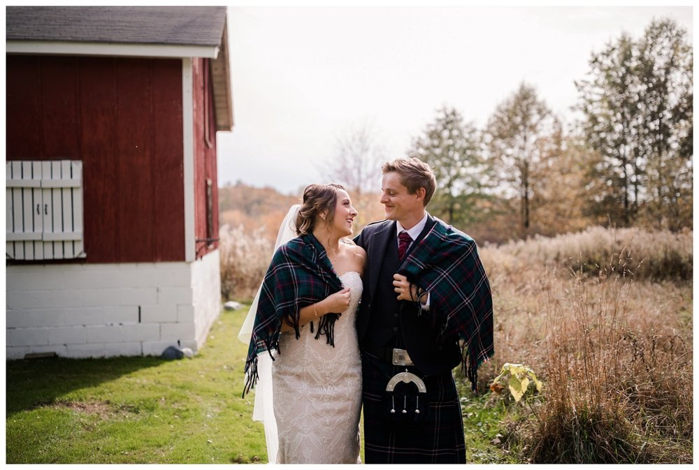 Fall Welshfield Inn Wedding_0050.jpg