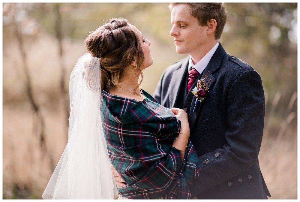 Fall Welshfield Inn Wedding_0051.jpg