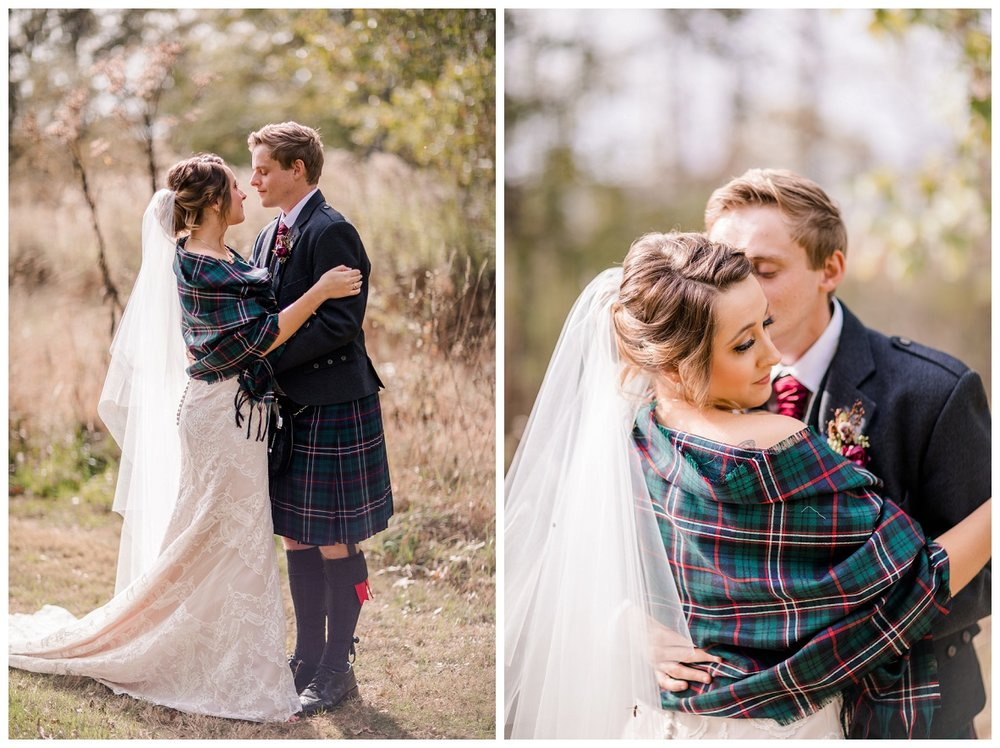 Fall Welshfield Inn Wedding_0053.jpg