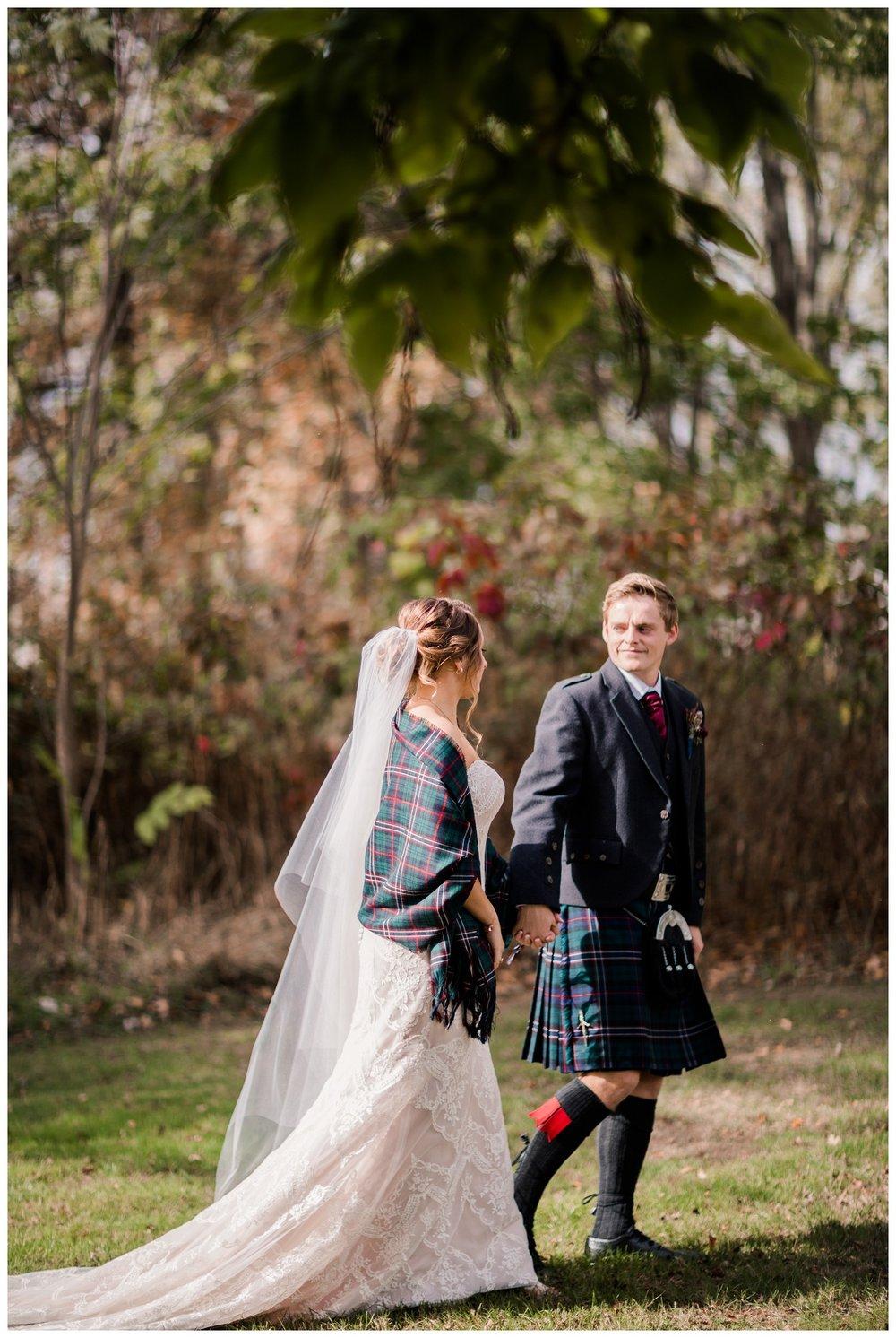 Fall Welshfield Inn Wedding_0056.jpg