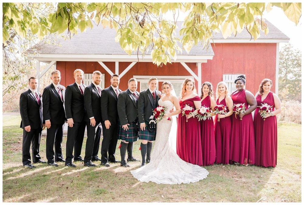 Fall Welshfield Inn Wedding_0057.jpg