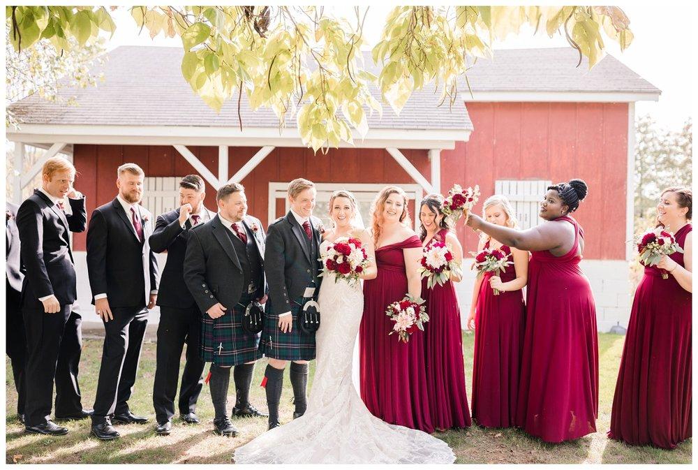 Fall Welshfield Inn Wedding_0059.jpg