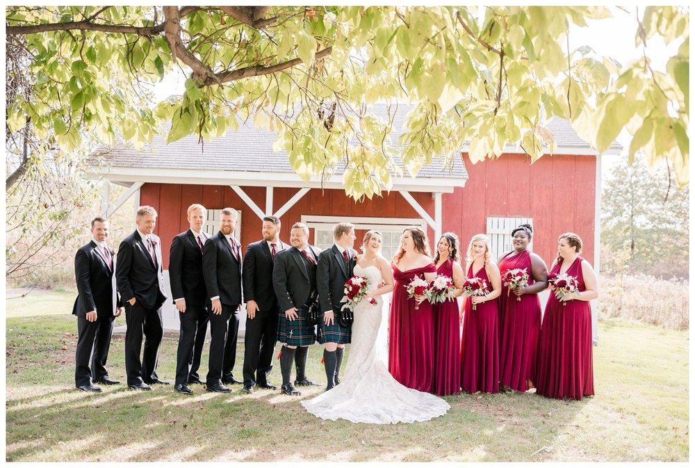 Fall Welshfield Inn Wedding_0058.jpg