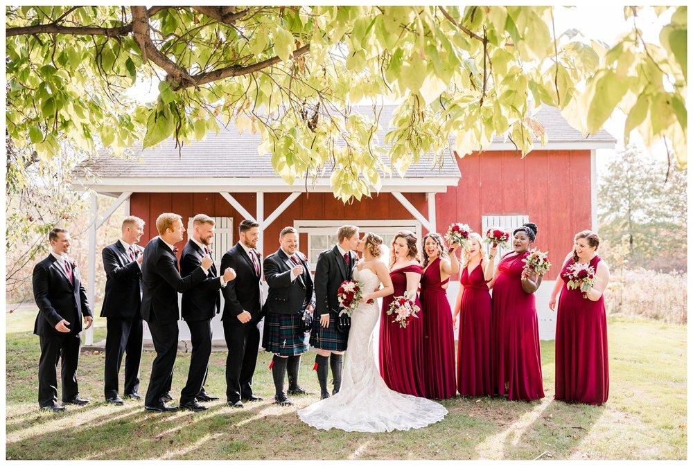 Fall Welshfield Inn Wedding_0060.jpg