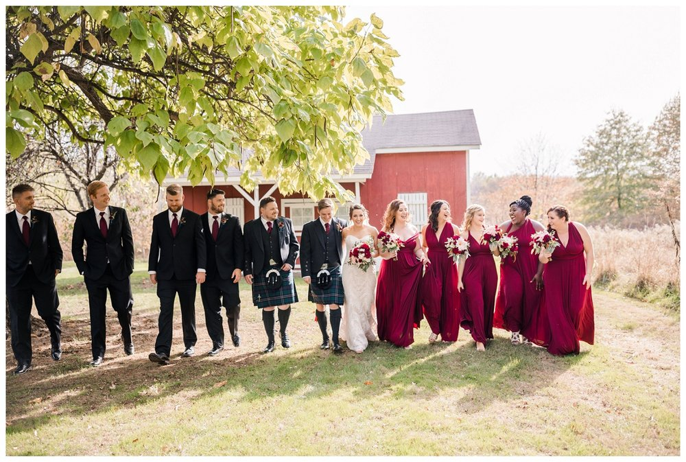 Fall Welshfield Inn Wedding_0061.jpg