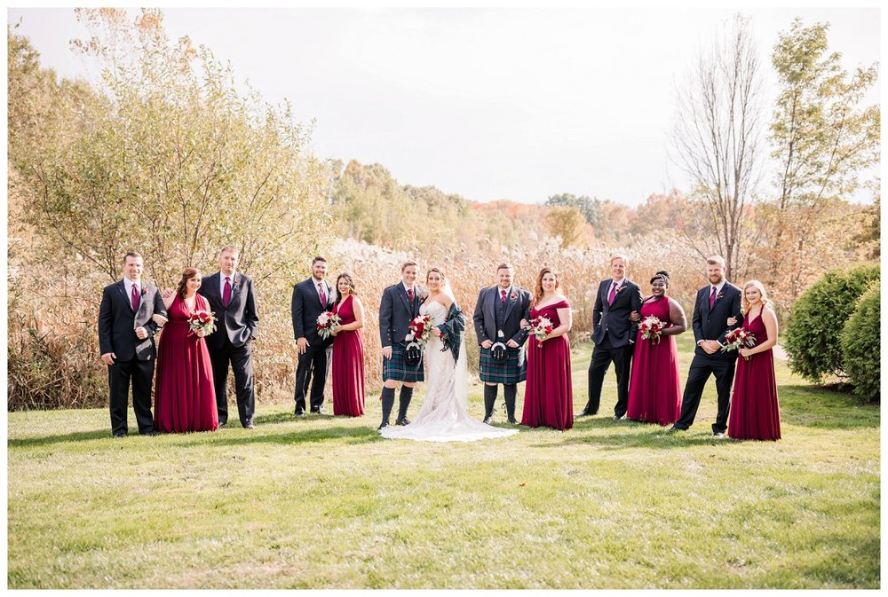 Fall Welshfield Inn Wedding_0063.jpg