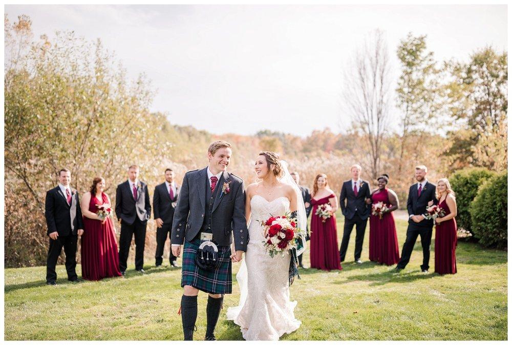Fall Welshfield Inn Wedding_0065.jpg