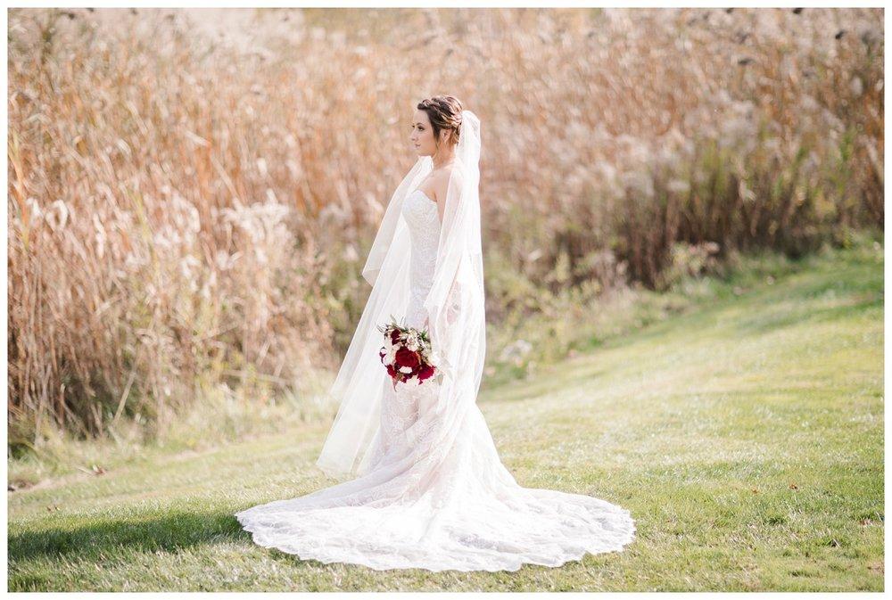 Fall Welshfield Inn Wedding_0069.jpg