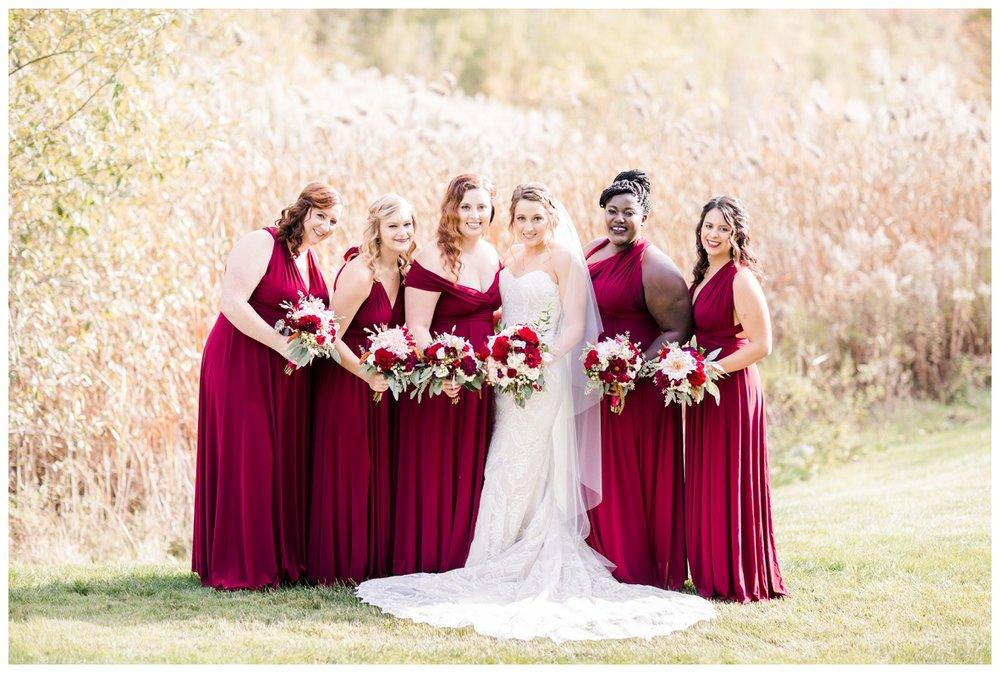 Fall Welshfield Inn Wedding_0072.jpg
