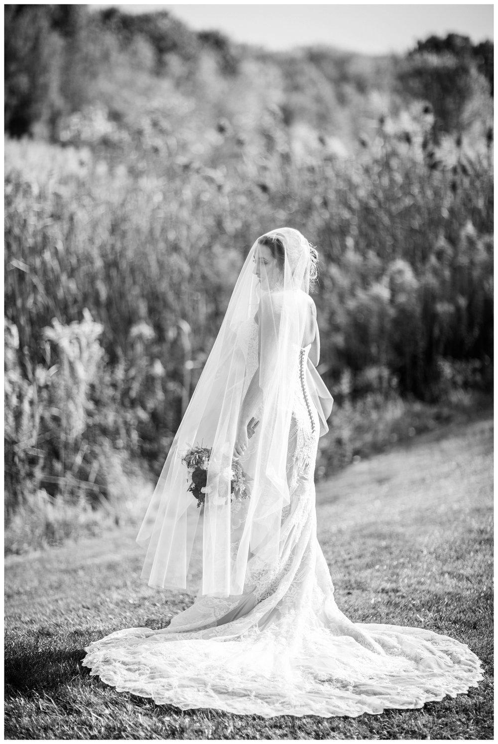 Fall Welshfield Inn Wedding_0071.jpg