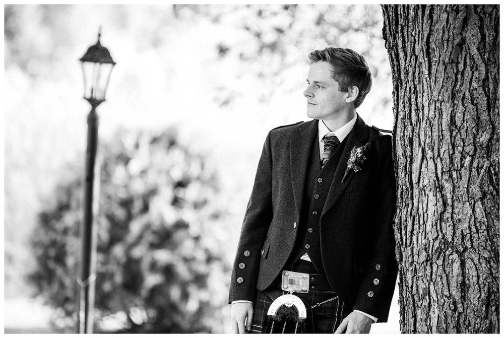 Fall Welshfield Inn Wedding_0078.jpg