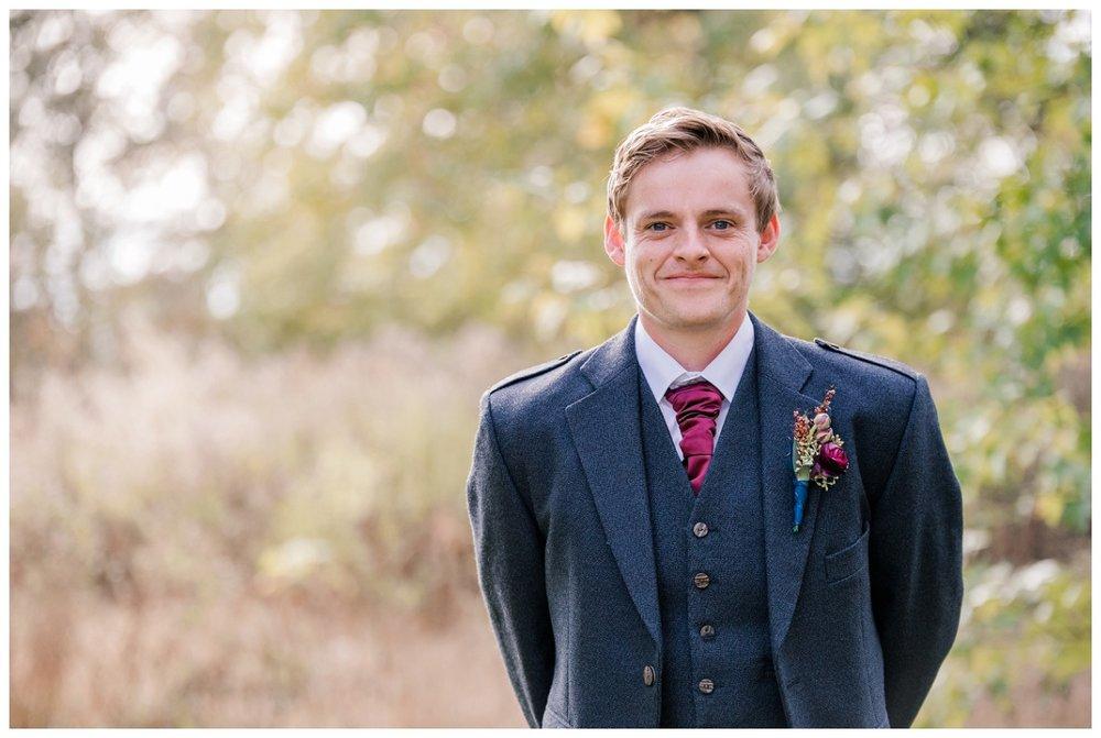 Fall Welshfield Inn Wedding_0080.jpg