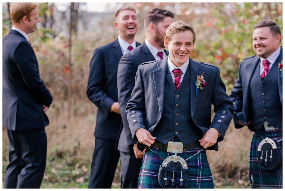 Fall Welshfield Inn Wedding_0081.jpg