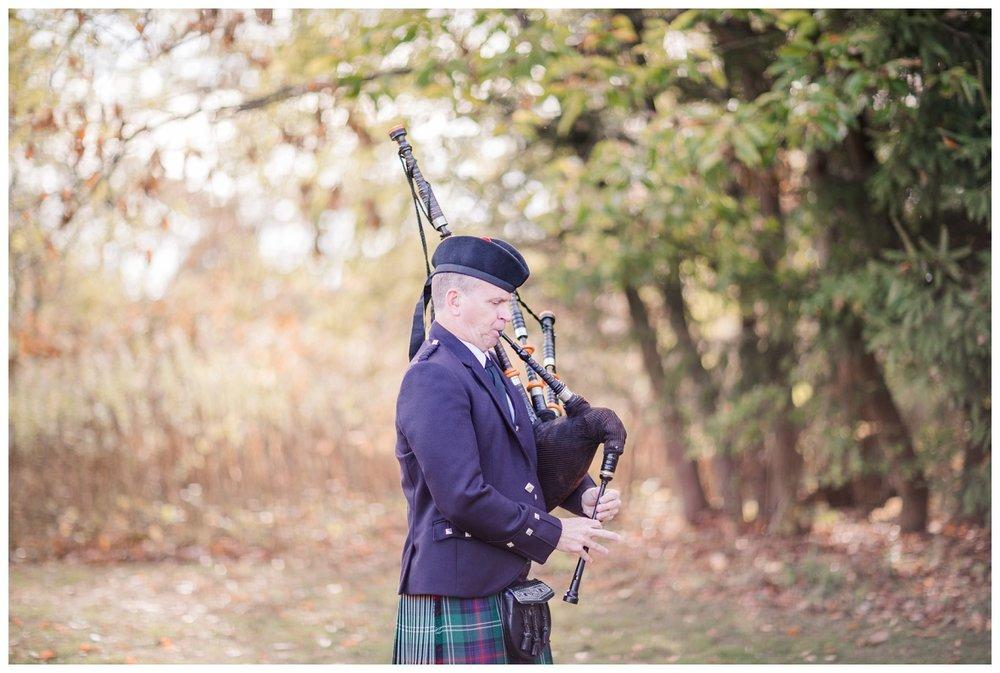Fall Welshfield Inn Wedding_0086.jpg