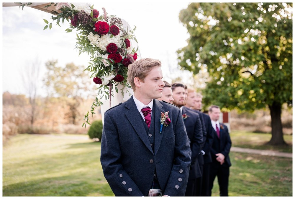 Fall Welshfield Inn Wedding_0090.jpg