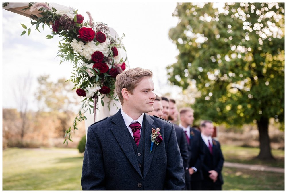 Fall Welshfield Inn Wedding_0093.jpg