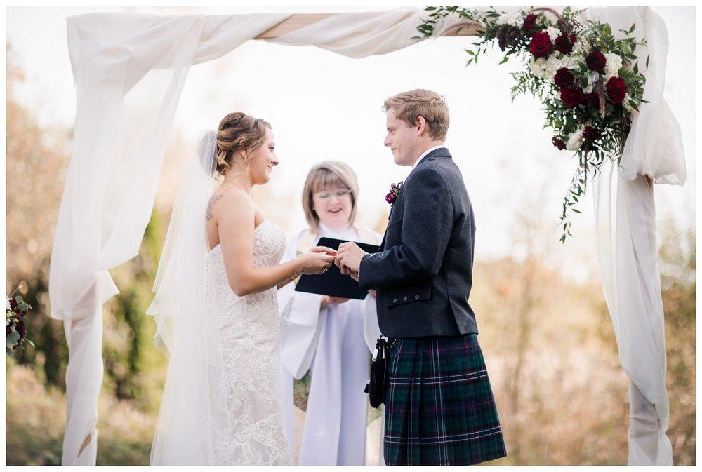 Fall Welshfield Inn Wedding_0105.jpg