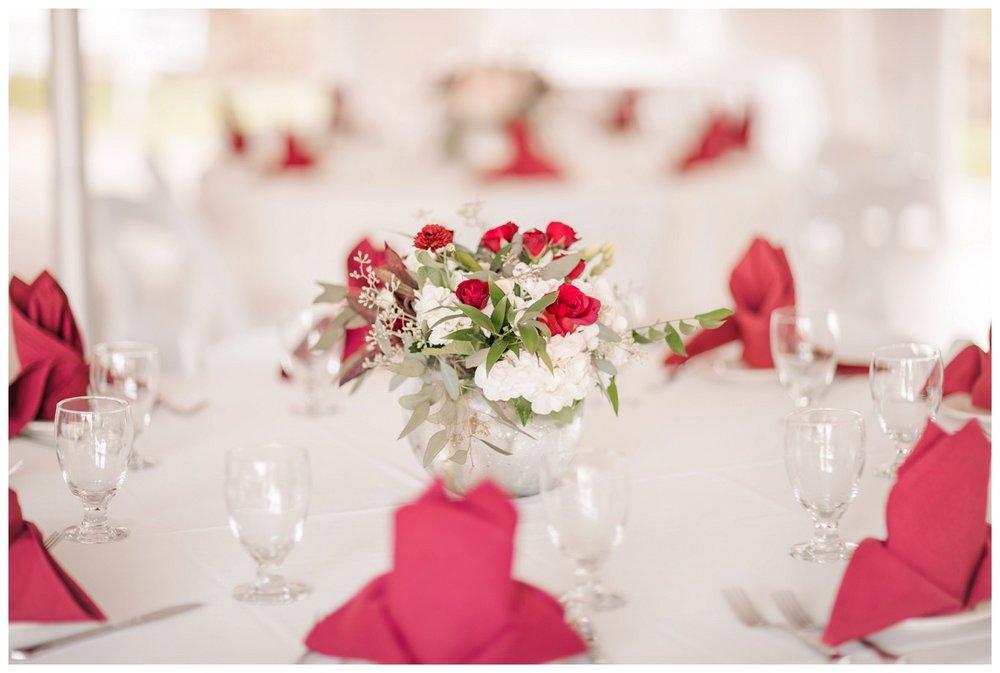 Fall Welshfield Inn Wedding_0112.jpg