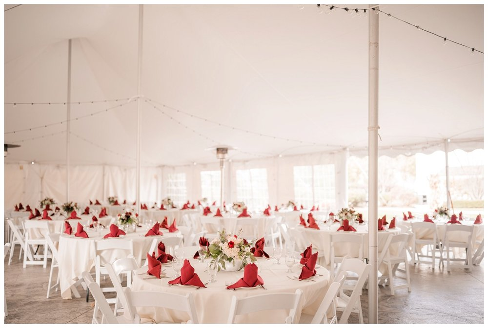 Fall Welshfield Inn Wedding_0113.jpg