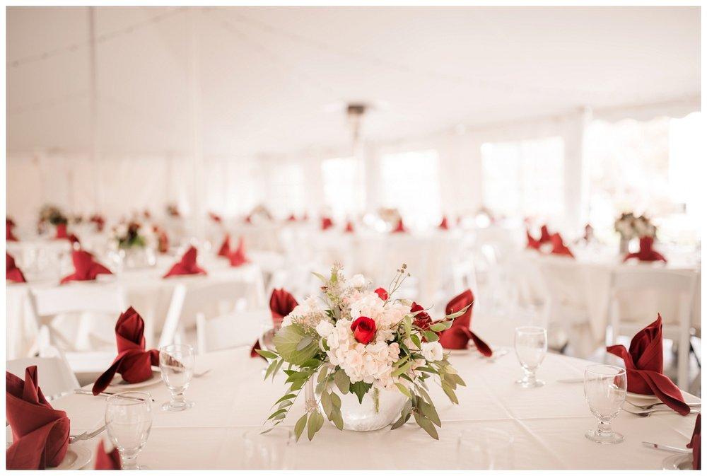 Fall Welshfield Inn Wedding_0114.jpg