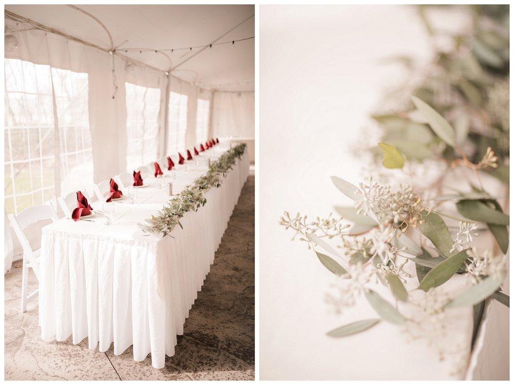 Fall Welshfield Inn Wedding_0115.jpg
