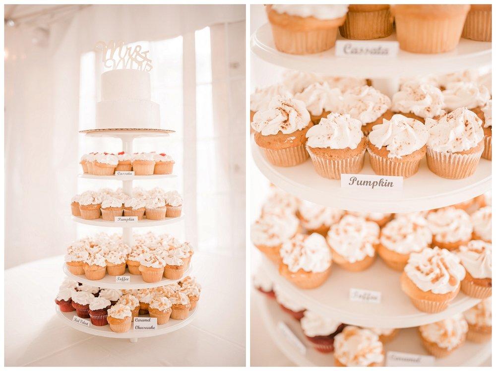 Fall Welshfield Inn Wedding_0118.jpg