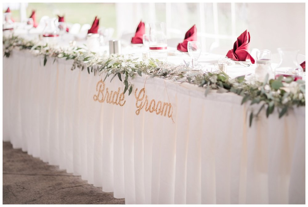 Fall Welshfield Inn Wedding_0120.jpg