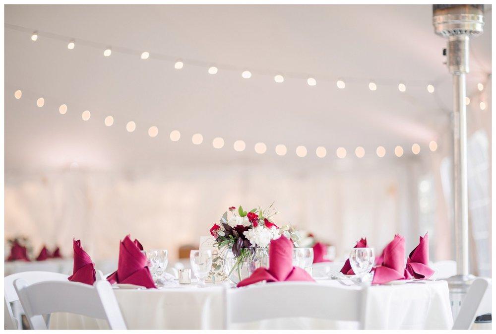 Fall Welshfield Inn Wedding_0121.jpg