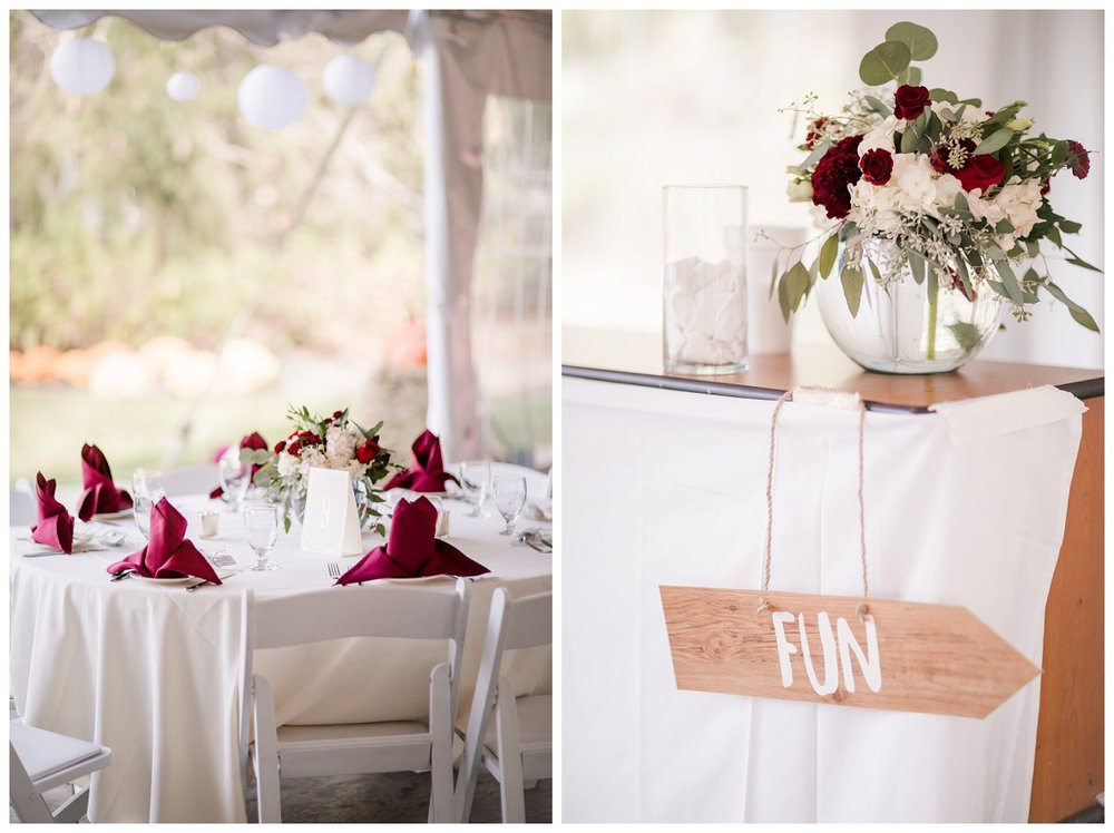 Fall Welshfield Inn Wedding_0122.jpg
