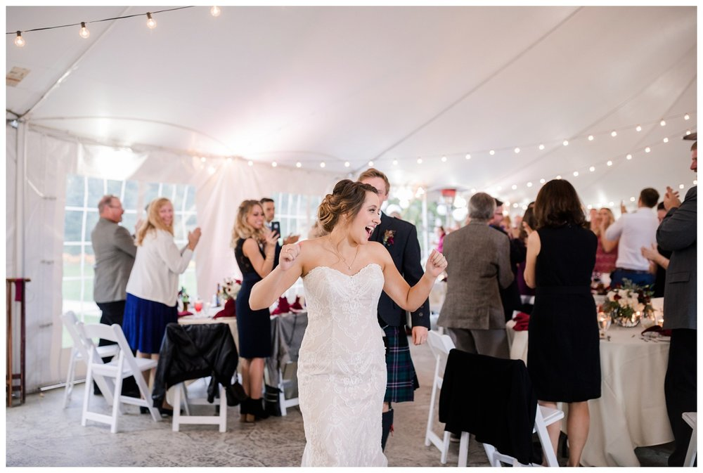 Fall Welshfield Inn Wedding_0124.jpg