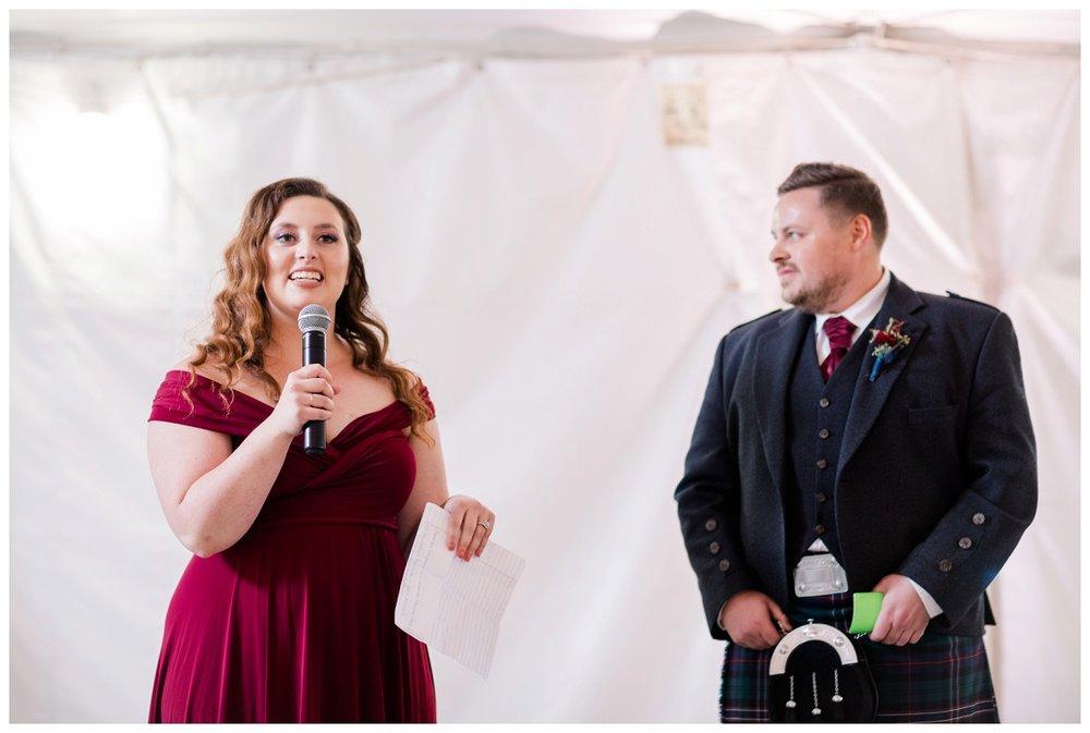 Fall Welshfield Inn Wedding_0130.jpg