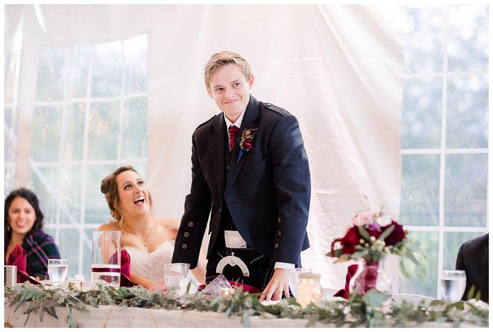 Fall Welshfield Inn Wedding_0135.jpg