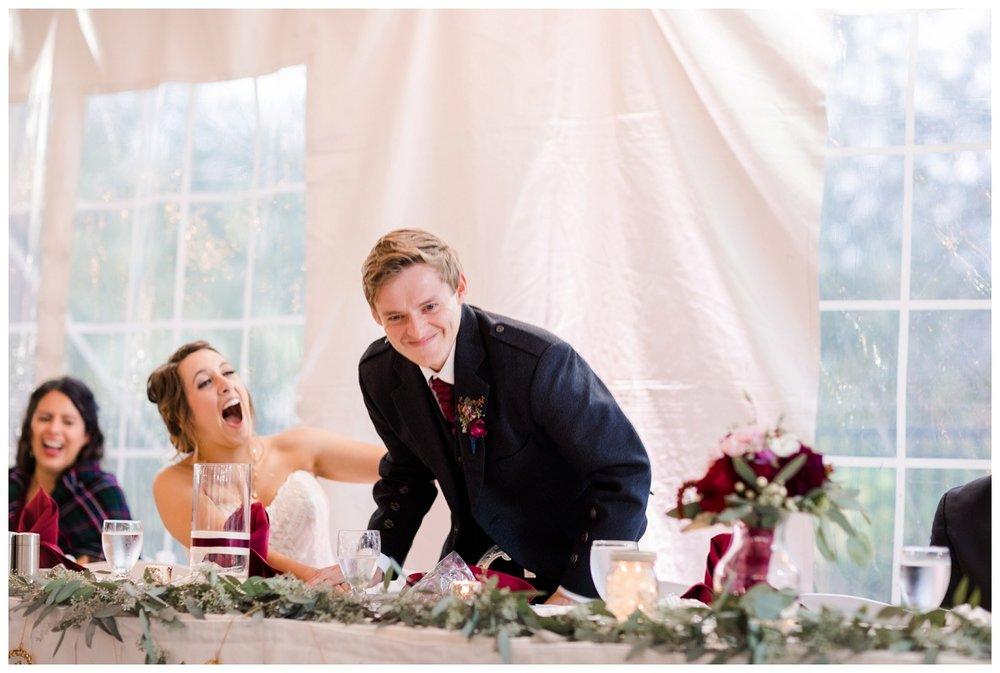 Fall Welshfield Inn Wedding_0136.jpg