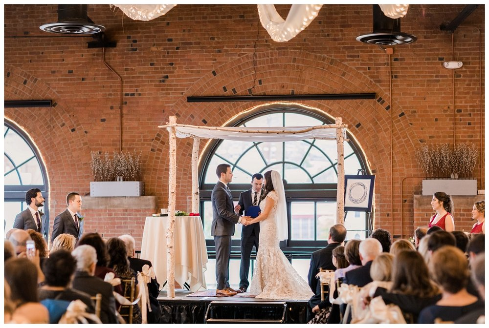 Windows on the River Wedding_0129.jpg