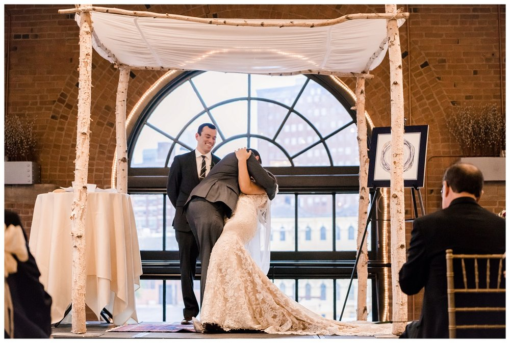 Windows on the River Wedding_0145.jpg
