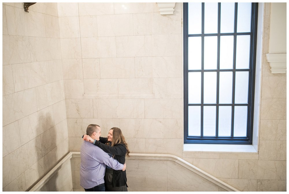 Wintery Cleveland Engagement Session_0001.jpg