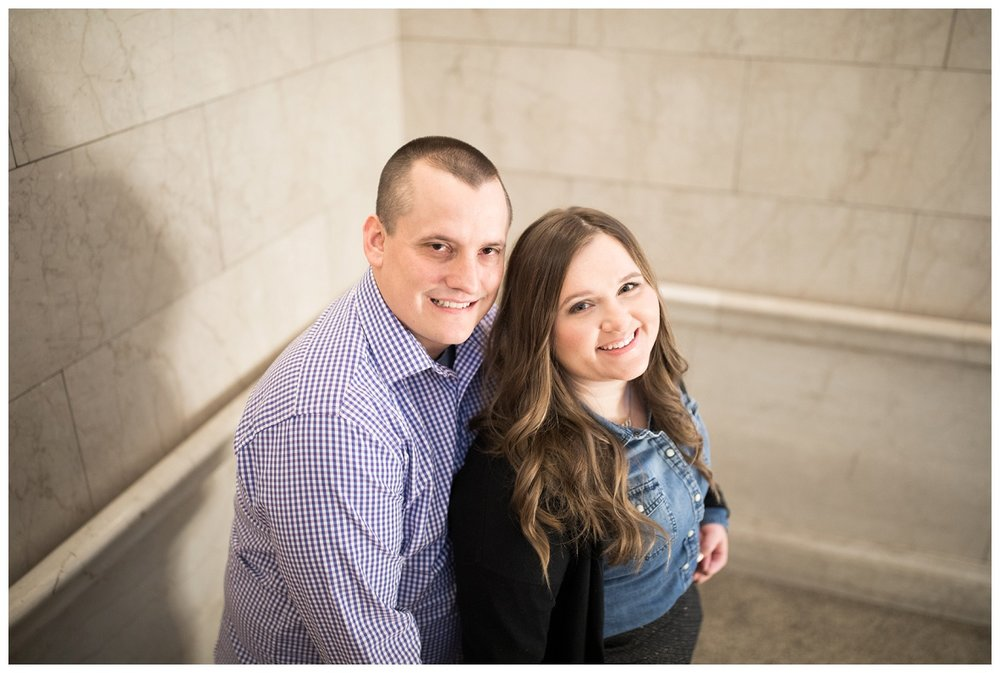 Wintery Cleveland Engagement Session_0006.jpg