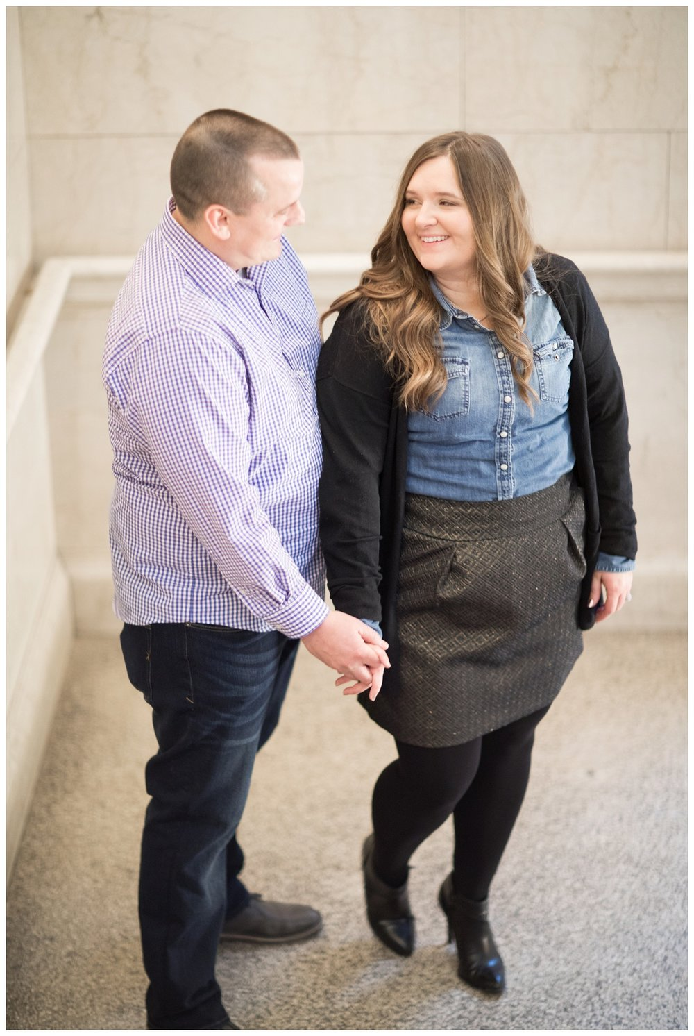 Wintery Cleveland Engagement Session_0007.jpg