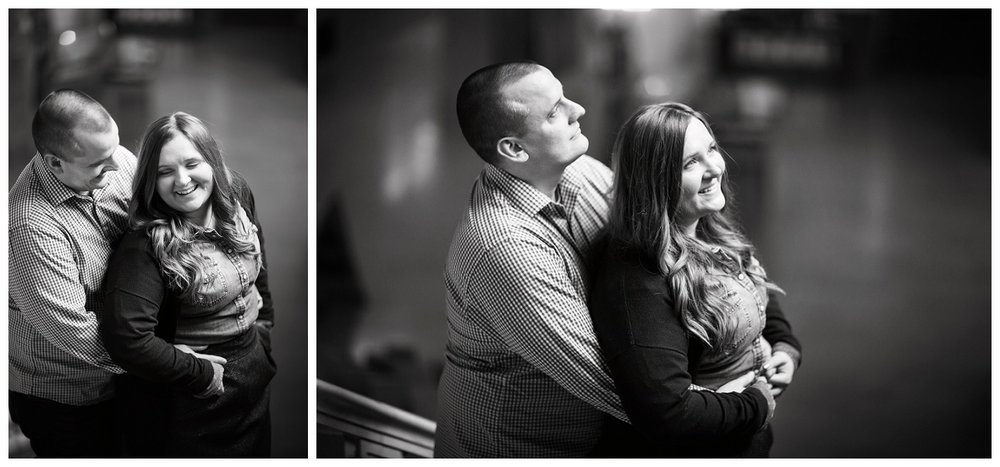 Wintery Cleveland Engagement Session_0013.jpg