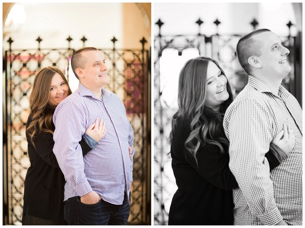 Wintery Cleveland Engagement Session_0018.jpg