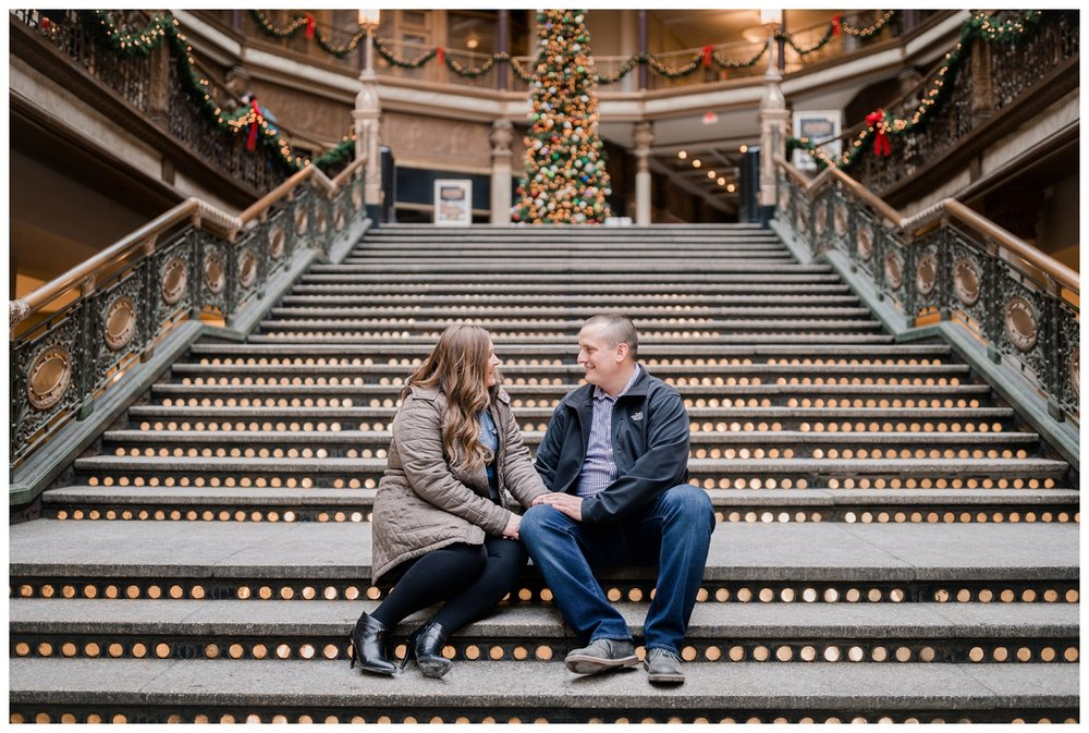 Wintery Cleveland Engagement Session_0035.jpg