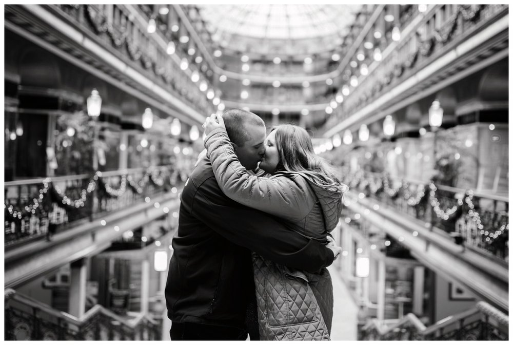 Wintery Cleveland Engagement Session_0039.jpg